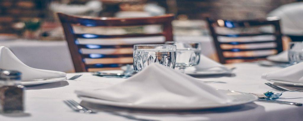 Fréjus restaurants